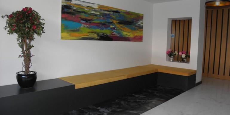 granada-residence-habeebi-apartments-in-alanya-2298