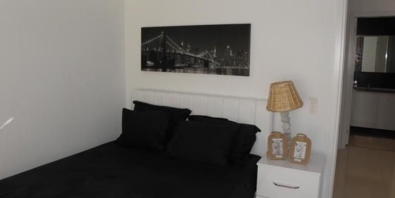 granada-residence-habeebi-apartments-in-alanya-2446