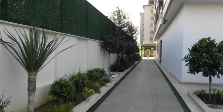granada-residence-habeebi-apartments-in-alanya-2489