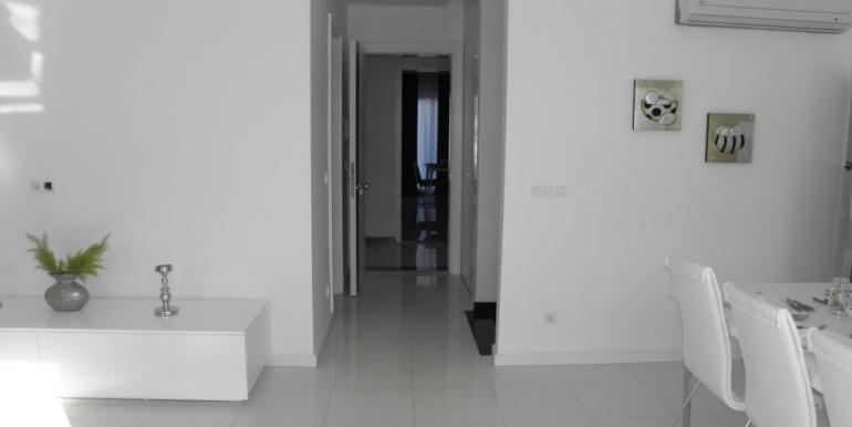granada-residence-habeebi-apartments-in-alanya-2638