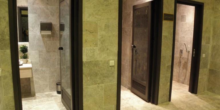 granada-residence-habeebi-apartments-in-alanya-2998
