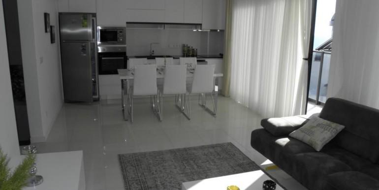 granada-residence-habeebi-apartments-in-alanya-3152