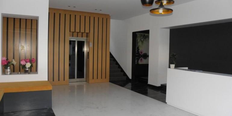 granada-residence-habeebi-apartments-in-alanya-3226