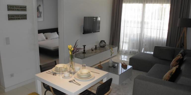 granada-residence-habeebi-apartments-in-alanya-3424