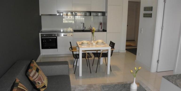 granada-residence-habeebi-apartments-in-alanya-3763