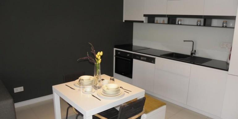 granada-residence-habeebi-apartments-in-alanya-3769