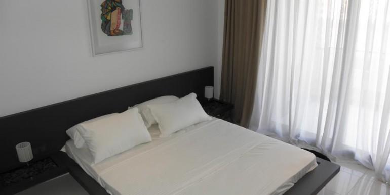 granada-residence-habeebi-apartments-in-alanya-3778