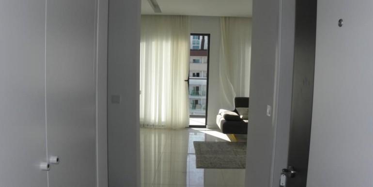 granada-residence-habeebi-apartments-in-alanya-3813