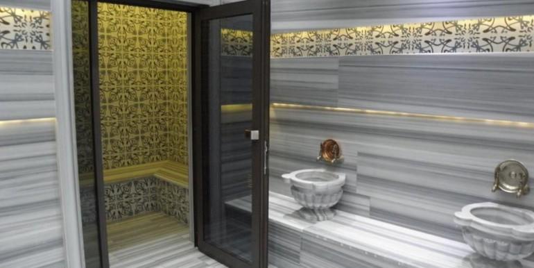 granada-residence-habeebi-apartments-in-alanya-3842