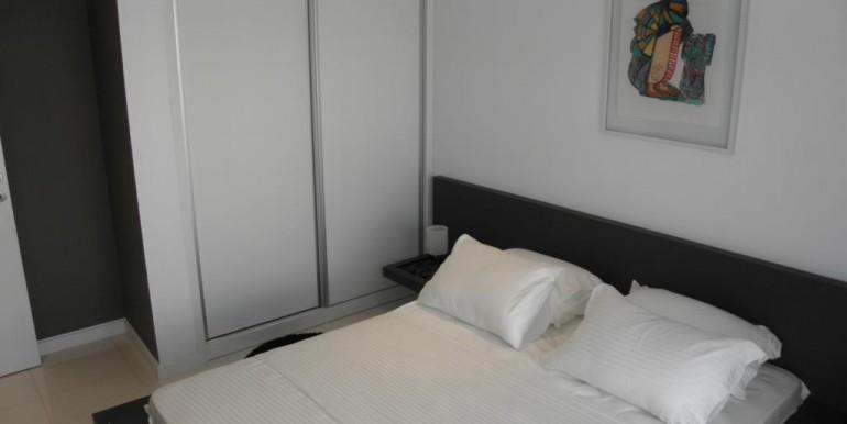 granada-residence-habeebi-apartments-in-alanya-3933