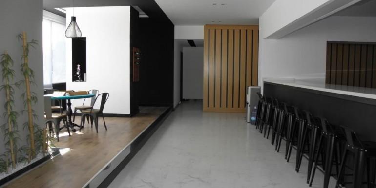 granada-residence-habeebi-apartments-in-alanya-4418