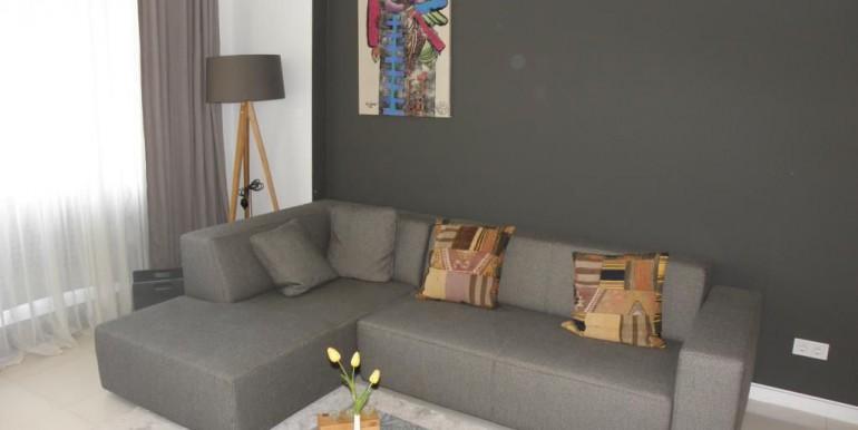 granada-residence-habeebi-apartments-in-alanya-4845