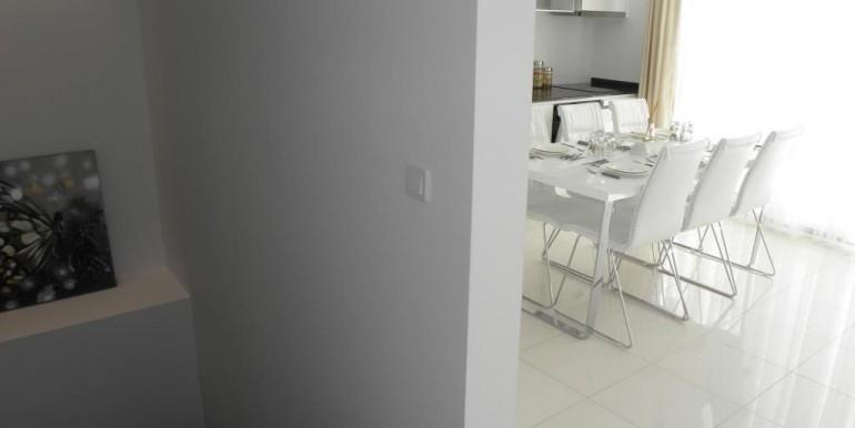 granada-residence-habeebi-apartments-in-alanya-5359