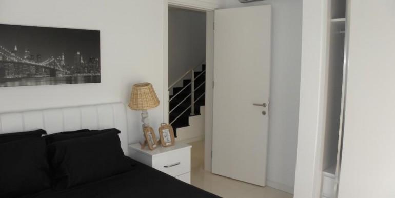granada-residence-habeebi-apartments-in-alanya-5435