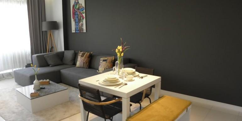 granada-residence-habeebi-apartments-in-alanya-5669