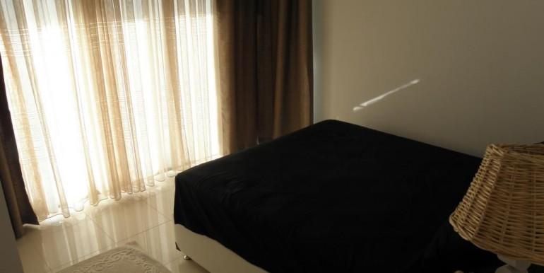 granada-residence-habeebi-apartments-in-alanya-5867
