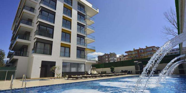 granada-residence-habeebi-apartments-in-alanya-5922