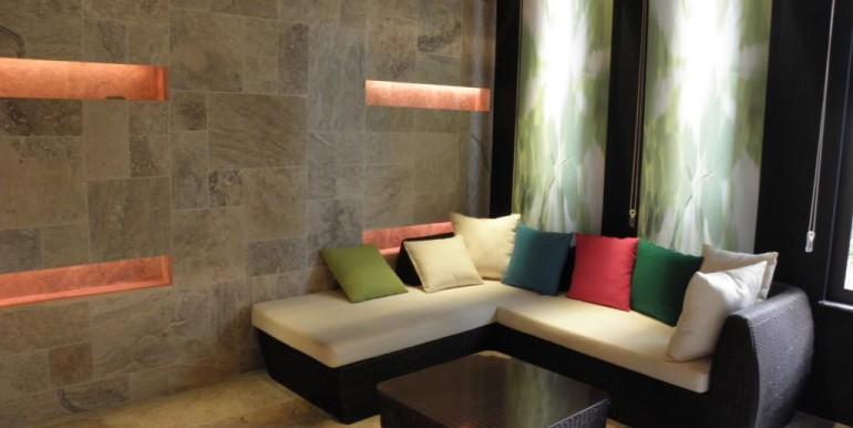 granada-residence-habeebi-apartments-in-alanya-5934