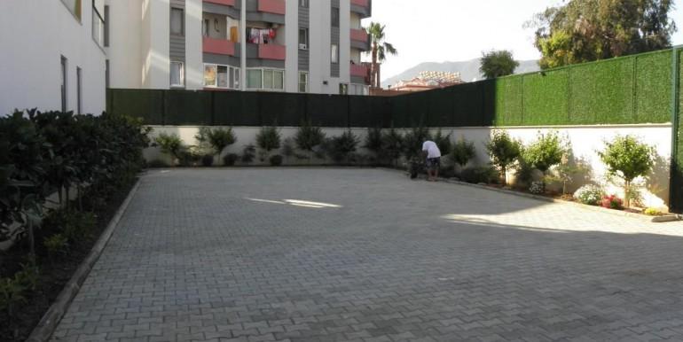 granada-residence-habeebi-apartments-in-alanya-6453