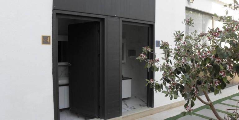 granada-residence-habeebi-apartments-in-alanya-6461
