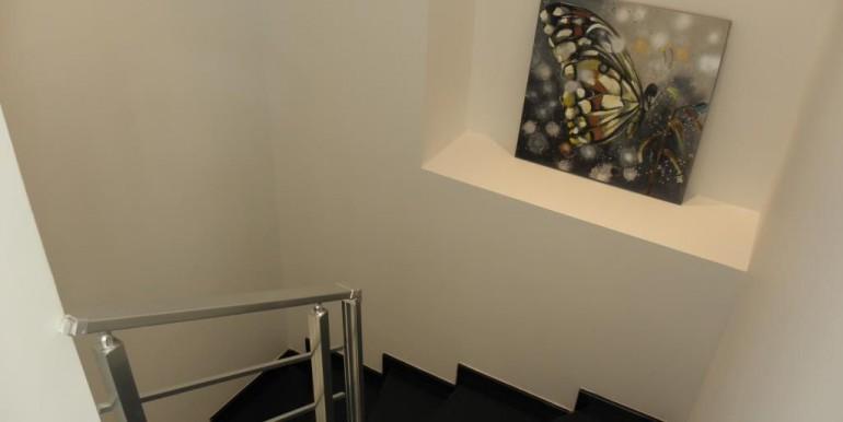 granada-residence-habeebi-apartments-in-alanya-6714