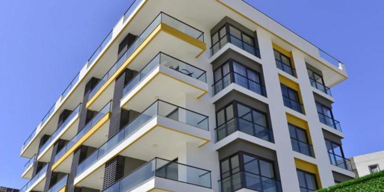 granada-residence-habeebi-apartments-in-alanya-6846