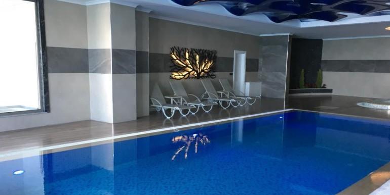 hexa-panora-apartments-penthouses-2315
