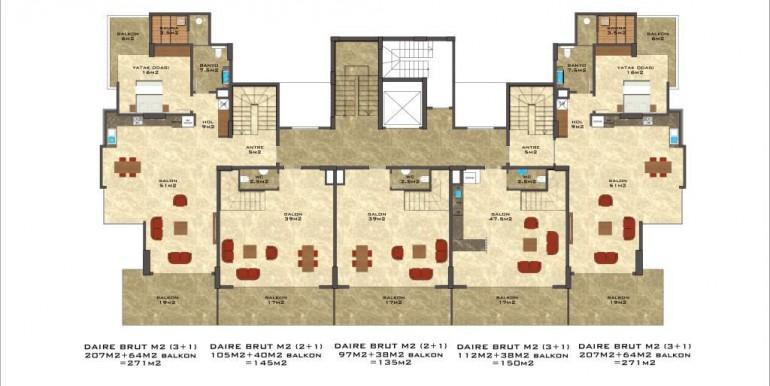 hexa-panora-apartments-penthouses-2738