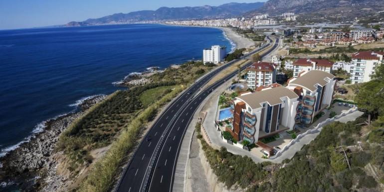 hexa-panora-apartments-penthouses-3159