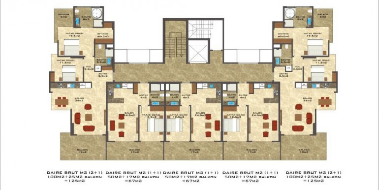 hexa-panora-apartments-penthouses-3328