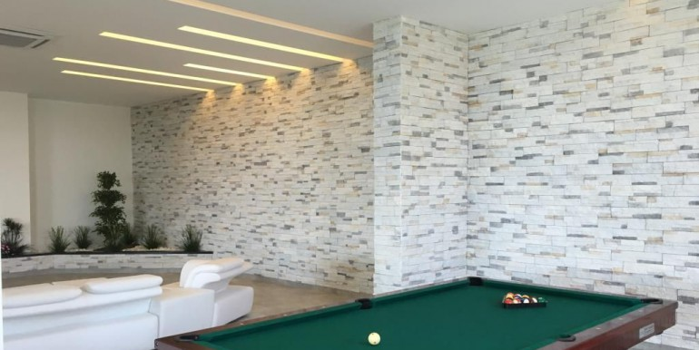 hexa-panora-apartments-penthouses-5233