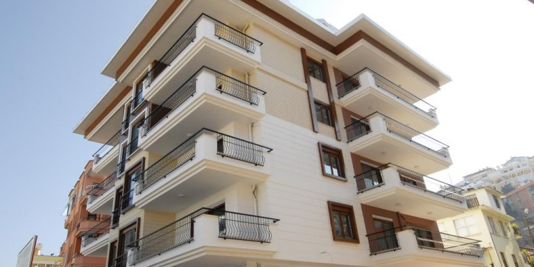 hill-side-cekic-residence-apartments-in-alanya-1754