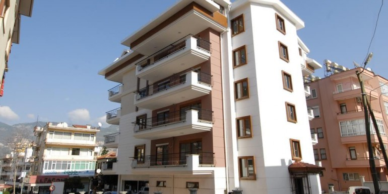 hill-side-cekic-residence-apartments-in-alanya-2395