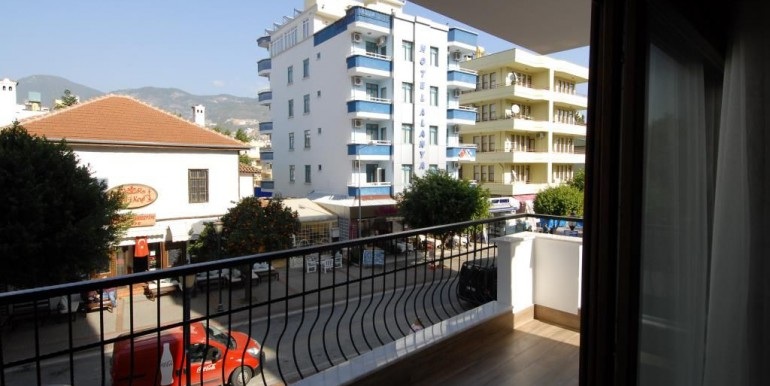 hill-side-cekic-residence-apartments-in-alanya-3333