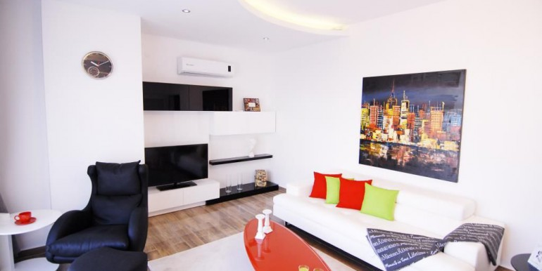 hill-side-cekic-residence-apartments-in-alanya-3542