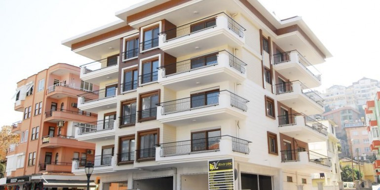 hill-side-cekic-residence-apartments-in-alanya-4579