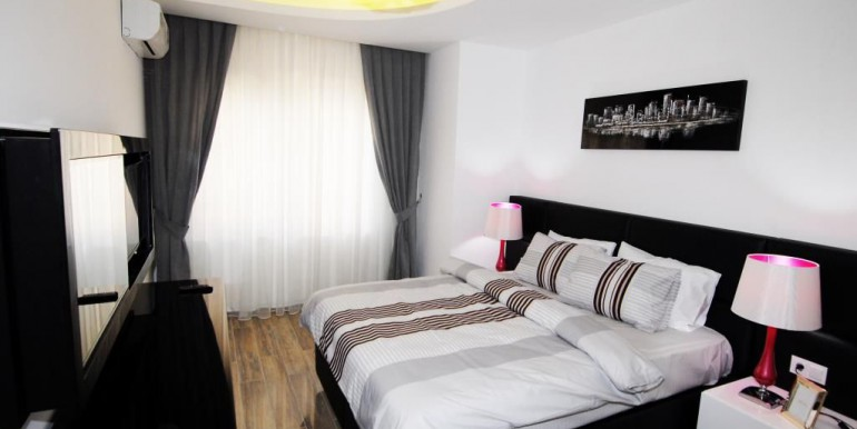 hill-side-cekic-residence-apartments-in-alanya-5171