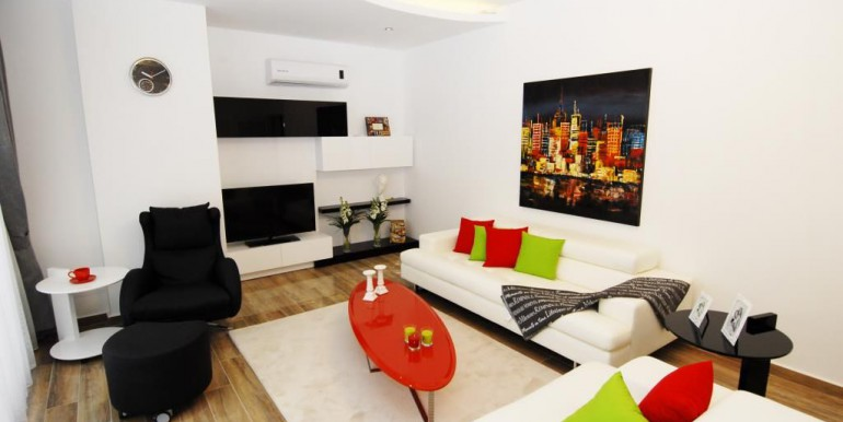 hill-side-cekic-residence-apartments-in-alanya-5252