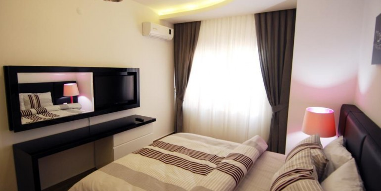 hill-side-cekic-residence-apartments-in-alanya-5837