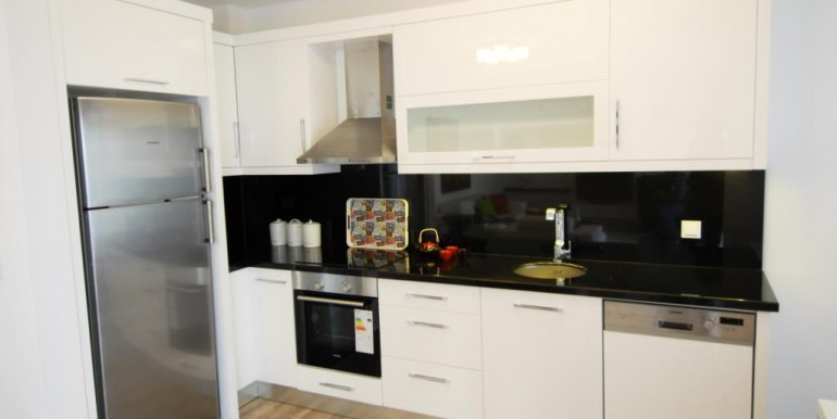 hill-side-cekic-residence-apartments-in-alanya-6223