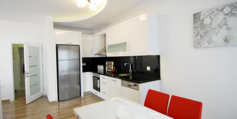 hill-side-cekic-residence-apartments-in-alanya-6241