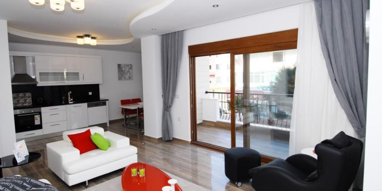 hill-side-cekic-residence-apartments-in-alanya-6583