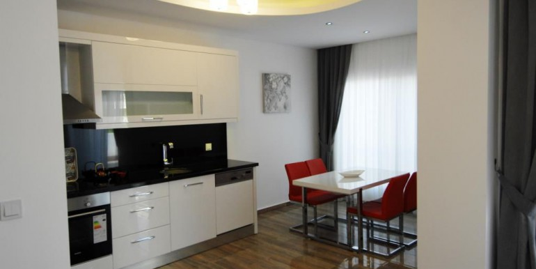 hill-side-cekic-residence-apartments-in-alanya-7122