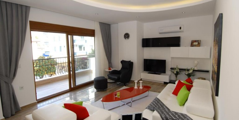 hill-side-cekic-residence-apartments-in-alanya-7239