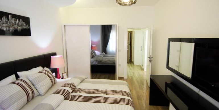 hill-side-cekic-residence-apartments-in-alanya-8119