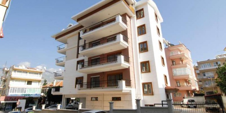 hill-side-cekic-residence-apartments-in-alanya-8155