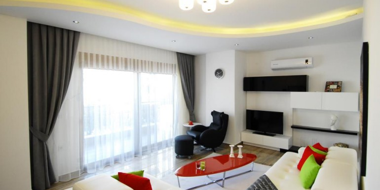 hill-side-cekic-residence-apartments-in-alanya-8349