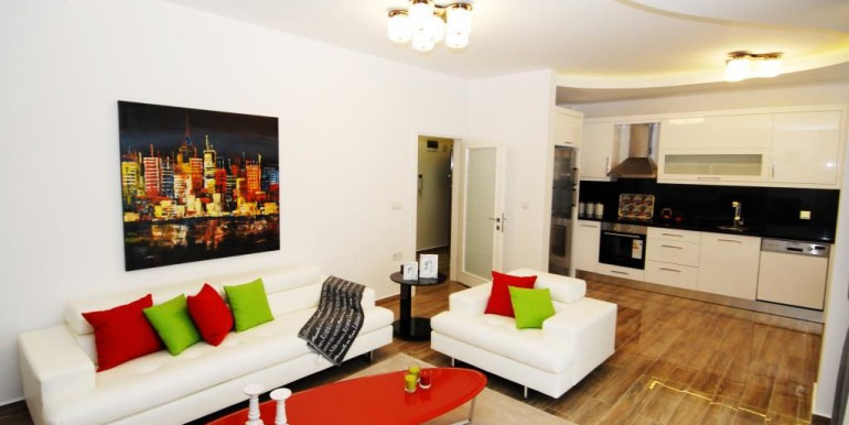 hill-side-cekic-residence-apartments-in-alanya-9397