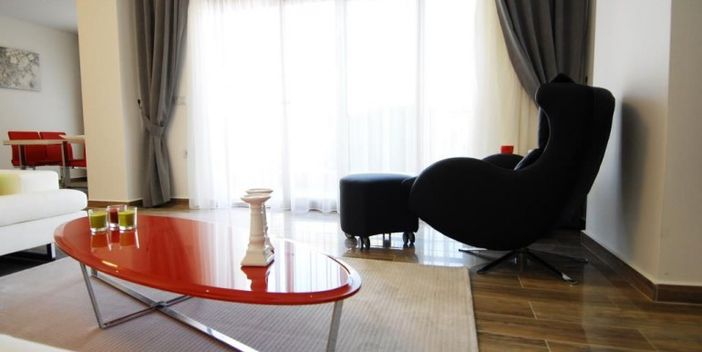 hill-side-cekic-residence-apartments-in-alanya-9999