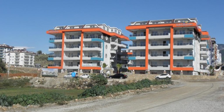 kestel-residence-apartments-in-alanya-eeyg